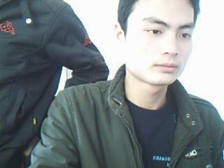 陈茂清的个人简历 - 大泉州人才网 QzRc.com