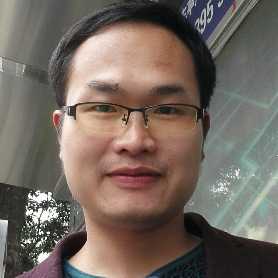 王锦超的个人简历 - 大泉州人才网 QzRc.com