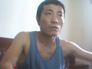 陈景南的个人简历 - 大泉州人才网 QzRc.com
